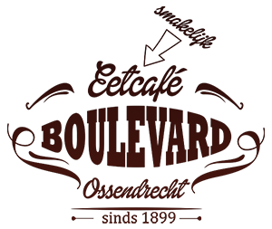 Boulevard Ossendrecht Logo
